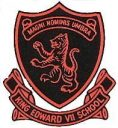 smk king edward vii